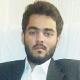Shriraj Shah