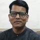 Rajendra Raorane
