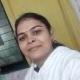 Varsha Chaudhari