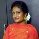 Priya Sekar