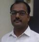 adv Anandrao shamrao Kate