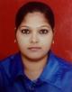 Ranjana Bharti