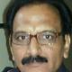 Ravindra Datt Dobhal