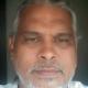 Dev Shankar Padmashali