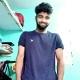 Hem Paliwal