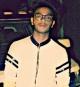 Syed Minhaj Ali