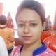 Samridhi Yoga