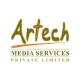 Artech Media Services