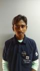 Anil Vaniya