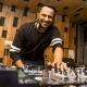 DJ Regge