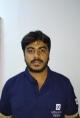 Vinay Kumar K