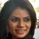 Geeta Makeup