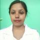 Bharti Suresh Tripathi