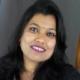 Swati's Makeover