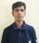 Dinesh Kumar V