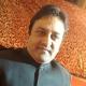 Adv. Pankaj J. Singhal