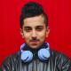 DJ Sanky