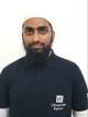 Mohammed Omer khan