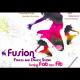 Fusion Fitness and Dance Studio