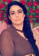 Sangeeta Luthra's Makeover