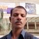 Somnath pawar