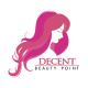 Decent Beauty Point