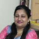 Seema Chouhan
