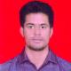 Sachin Chaprana