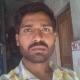 Firoz Khan