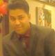 Adv. Prashant P Chavan