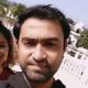 Jatin Mittal