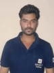 Rahim Sayyed
