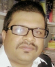 Pancham Kumar jha