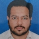 Moiz Wadhwanwala