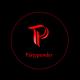 Party Ponder Pvt Ltd