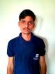 Vipin Jaiswal