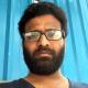 Sujay Reddy