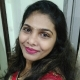 Nisha Tandel