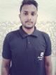 Anwar Hussain Ansari