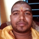 Anudeep Sharma