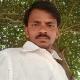 Gopalareddy