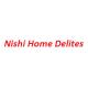 Nishi Home Delites