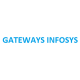 Gateway Infosys