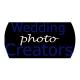 Wedding Photo Creators