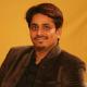 Love Kumar