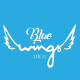 Blue Wings Studio