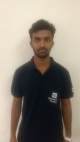 Syed Abdul Sattar R