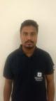 Musheer Ahmed A