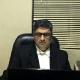 Sameer Paranjape and Associates, Advocates