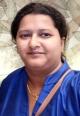 Dr. Mitali Shah